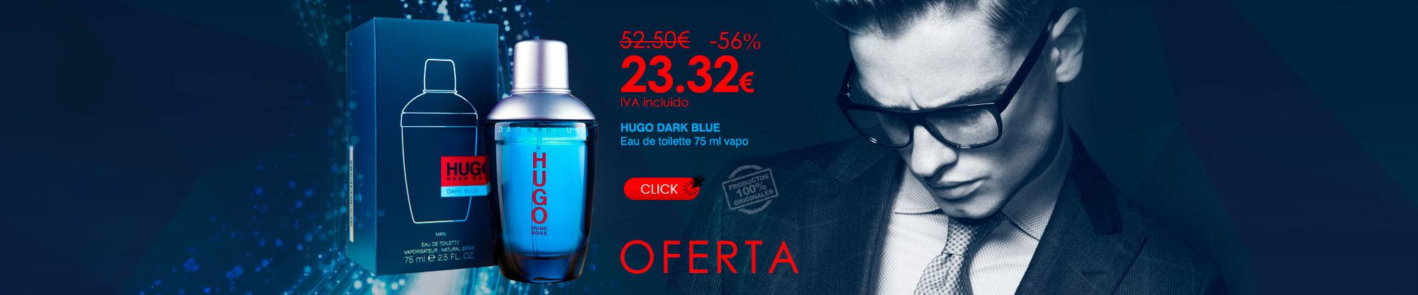 Comprar Perfumes Originales Y Baratos Online Perfumeria Online