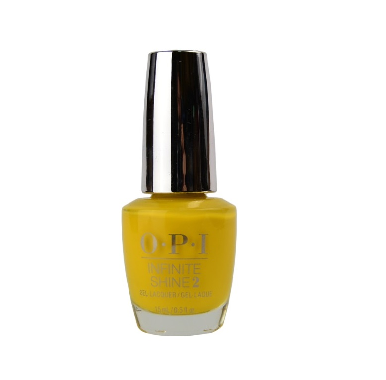 OPI INFINITE SHINE II ESMALTE DE UÑAS  F91 15ML