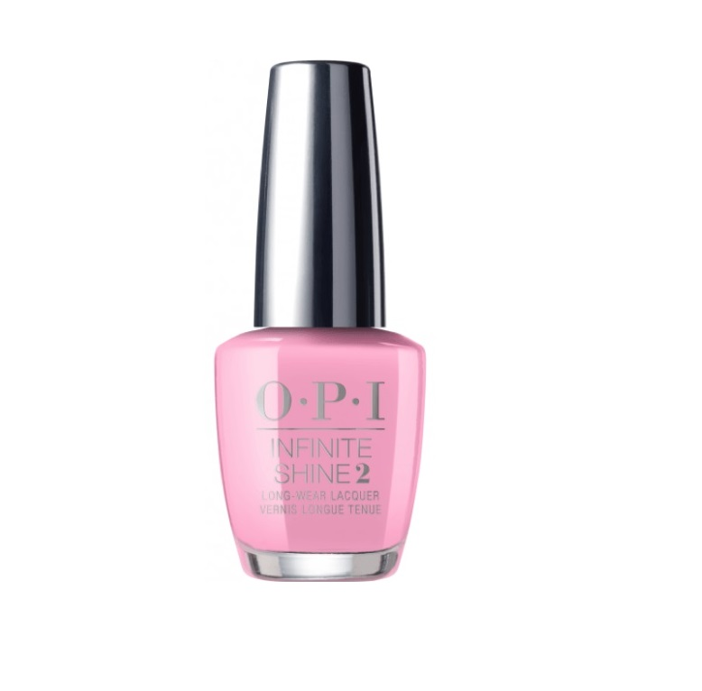 OPI INFINITE SHINE II ESMALTE DE UÑAS  GETTING NADI ON MY HONEYMOON F82 15ML