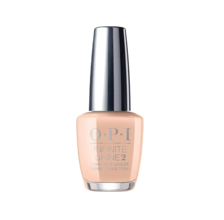 OPI INFINITE SHINE II ESMALTE DE UÑAS  D43 15ML