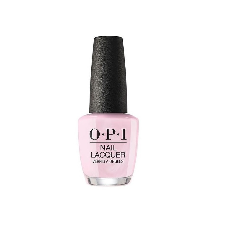 OPI LACA DE UÑAS THE COLOR THAT KEEPS ON GIVING J07 15ML