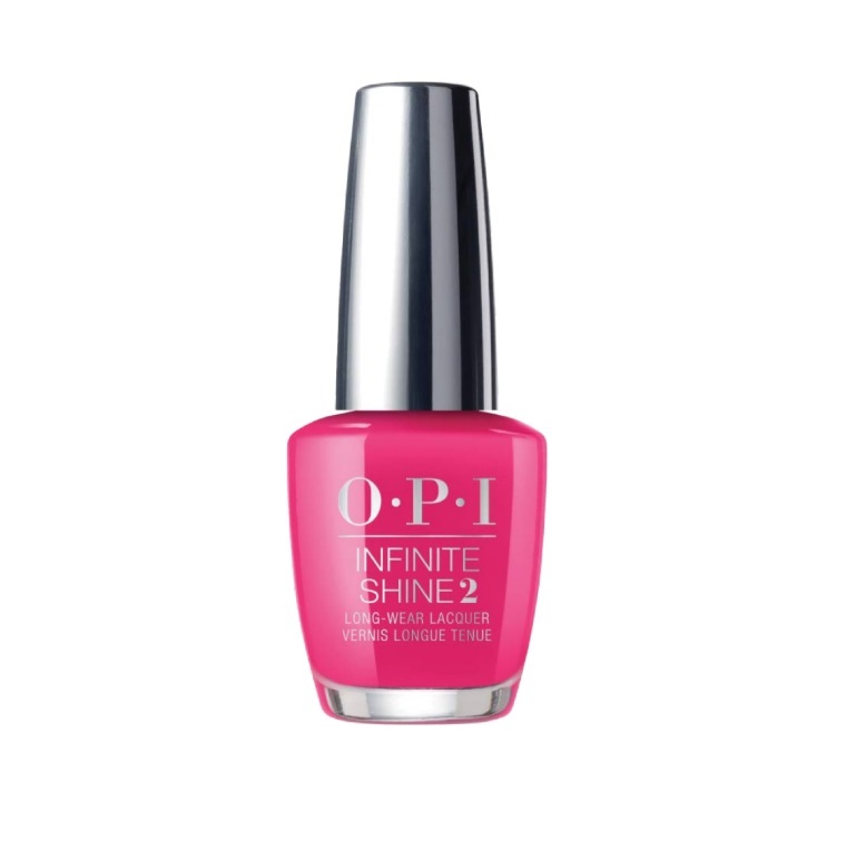 OPI INFINITE SHINE II ESMALTE DE UÑAS  D35 15ML