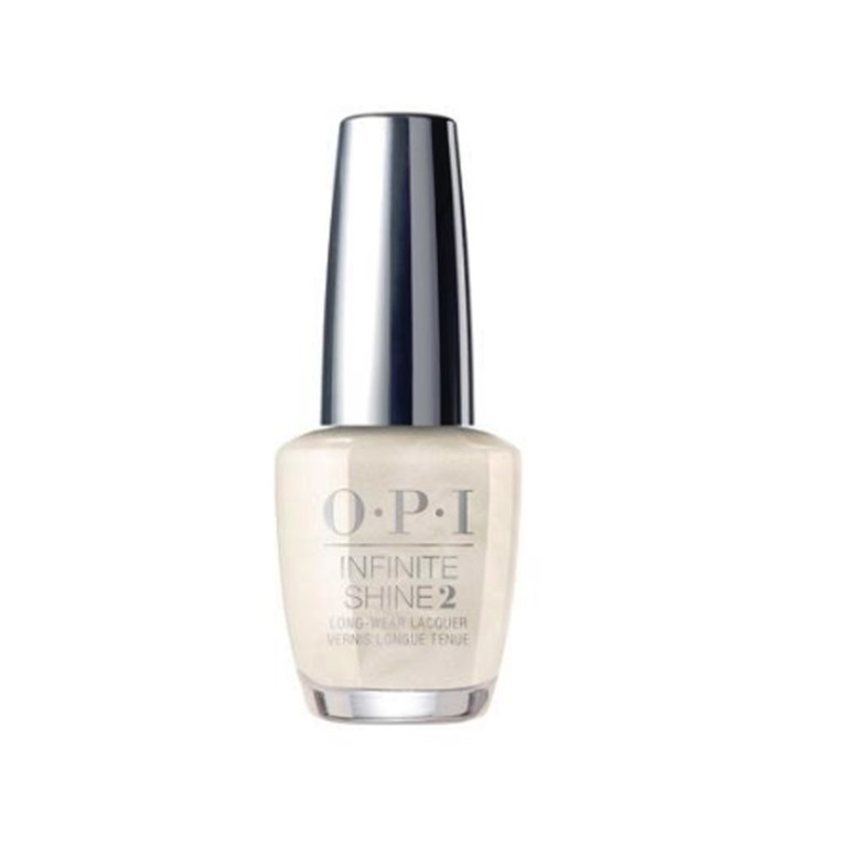 OPI INFINITE SHINE II ESMALTE DE UÑAS  J40 15ML