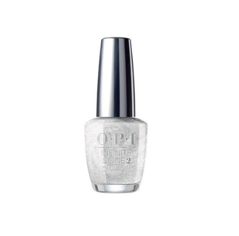 OPI INFINITE SHINE II ESMALTE DE UÑAS  J41 15ML