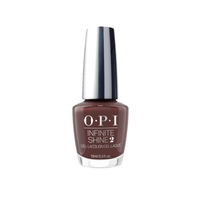OPI INFINITE SHINE II ESMALTE DE UÑAS  THAT\'S WHAT FRIEND ARE THOR I54 15ML