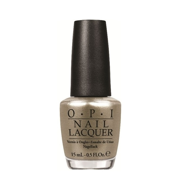 OPI LACA DE UÑAS C94 CENTENNIAL CELEBRATION 15 ML