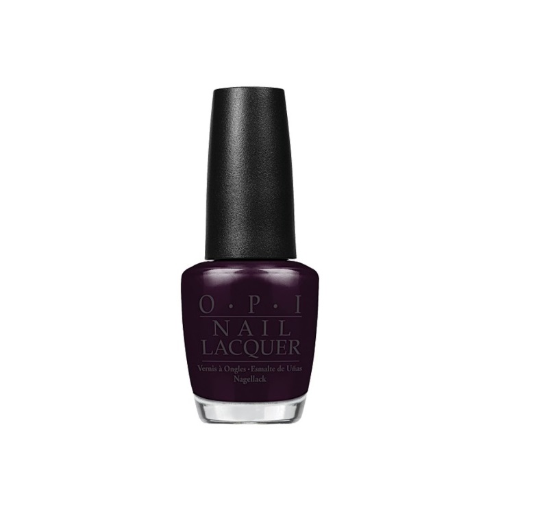 OPI LACA DE UÑAS WANNA WRAP? J06 15ML