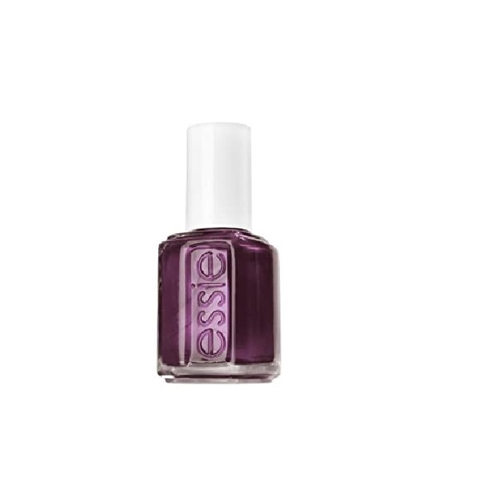ESSIE 46 DRAMSEL IN A DRESS LACA DE UÑAS