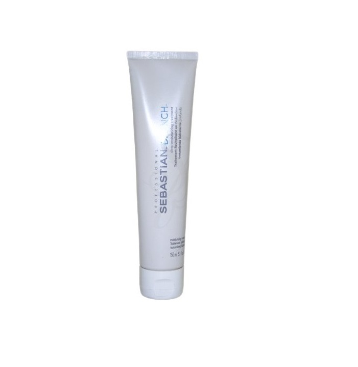 SEBASTIAN PROFESSIONAL DRENCH MASCARILLA 150ML