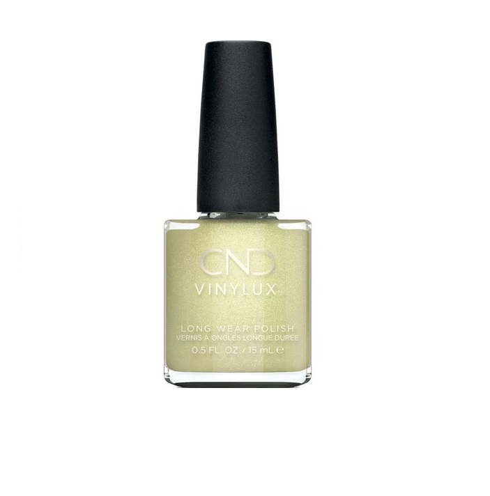 CND VINYLUX 331 DIVINE DIAMOND 15 ML