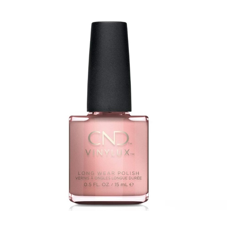 CND VINYLUX 150 STRAWBERRY SMOOTHIE