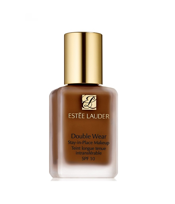 ESTEE LAUDER WEAR LIQUID FOUND 7N1 DEEP AMBER 30ML