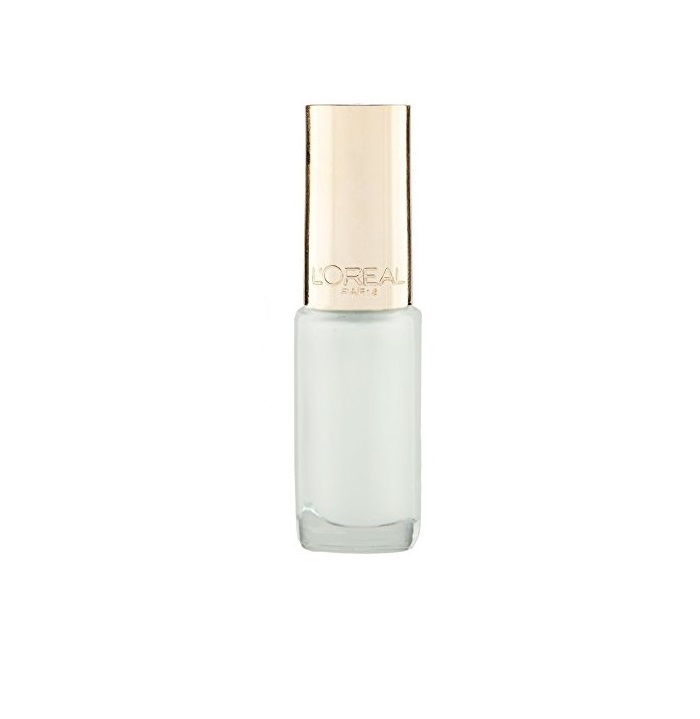 L\'ORÉAL COLOR RICHE SNOW IN MEGEVE 001 5ML