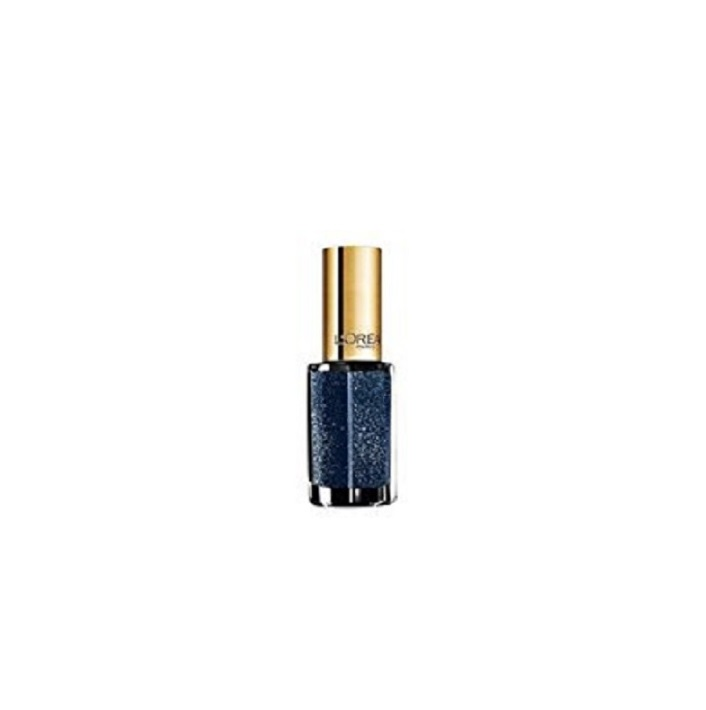L\'ORÉAL COLOR RICHE ROCK N ROLL DENIM 844 5ML