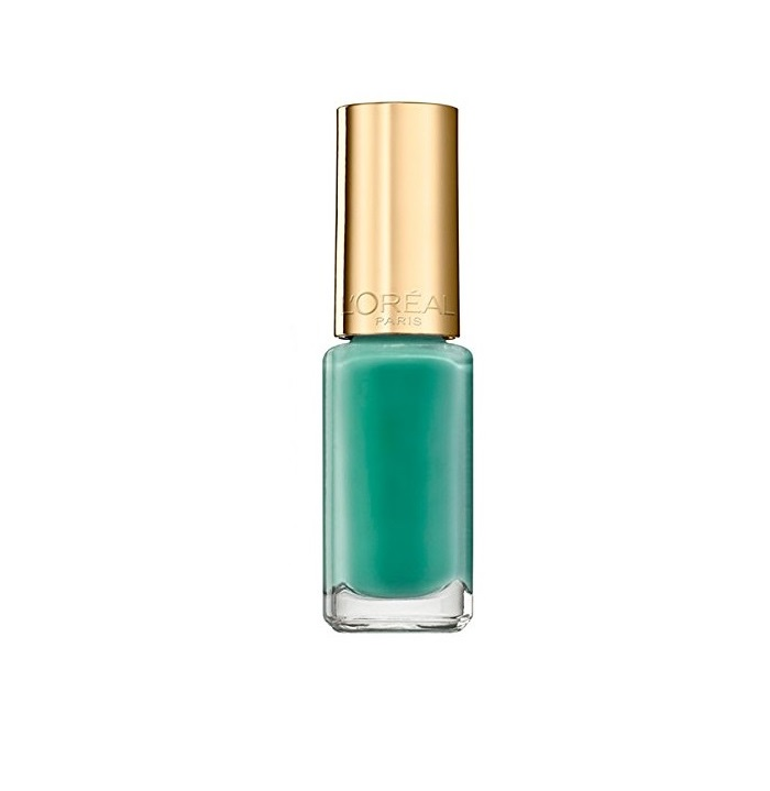 L\'ORÉAL COLOR RICHE VENDOME EMERALD 849 5ML