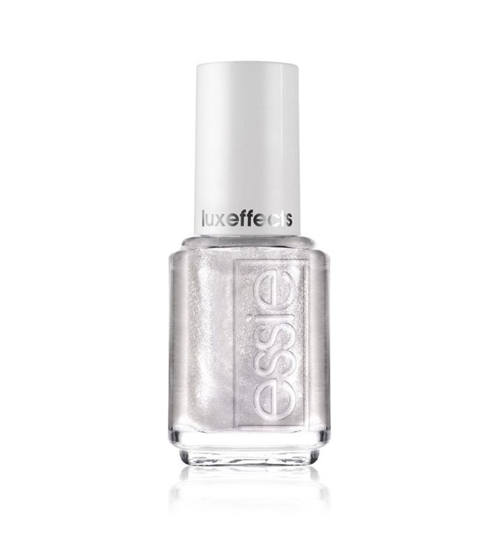 ESSIE LUXEFFECTS 277 PURE PEARLFECTION 13.5 ML