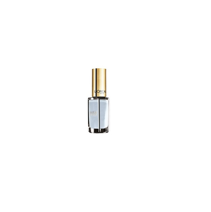 L\'ORÉAL COLOR RICHE AUX CHANDELLES 885 5ML