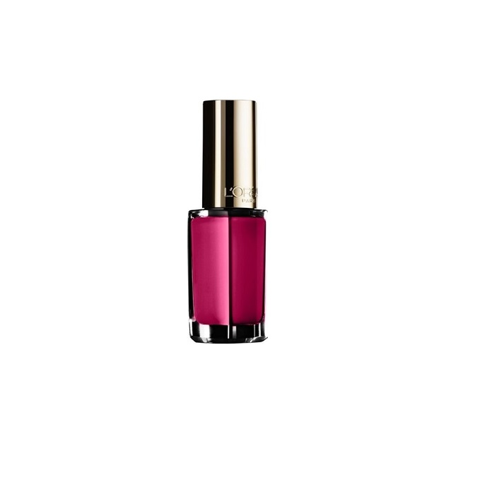 L\'ORÉAL COLOR RICHE GYPSY COUTURE 194 5ML