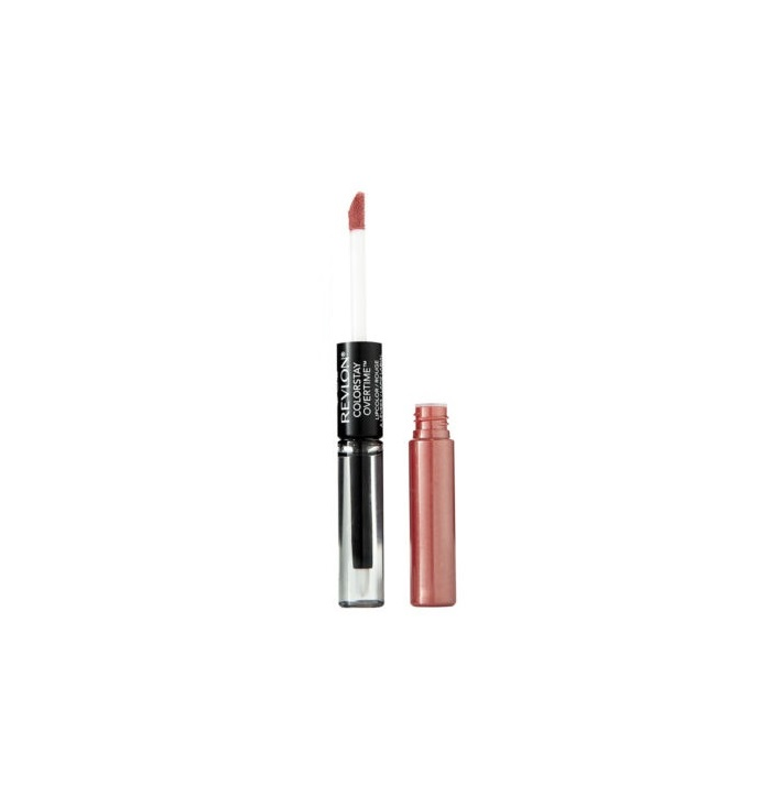 REVLON COLORSTAY BARRA FIJA 16H 2 PASOS BARE MAXIMUM 350
