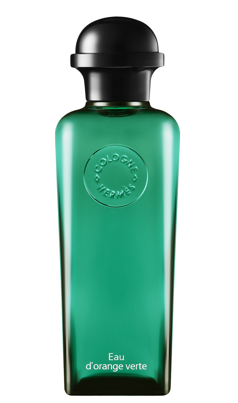 HERMES EAU D´ORANGE VERTE EDC 100 ML