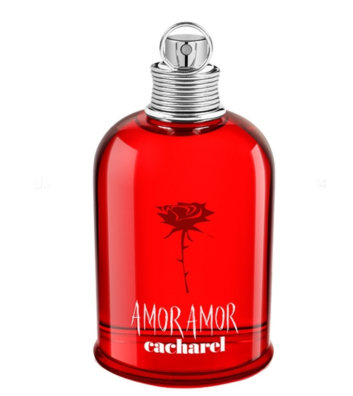 CACHAREL AMOR AMOR EDT 50 ML