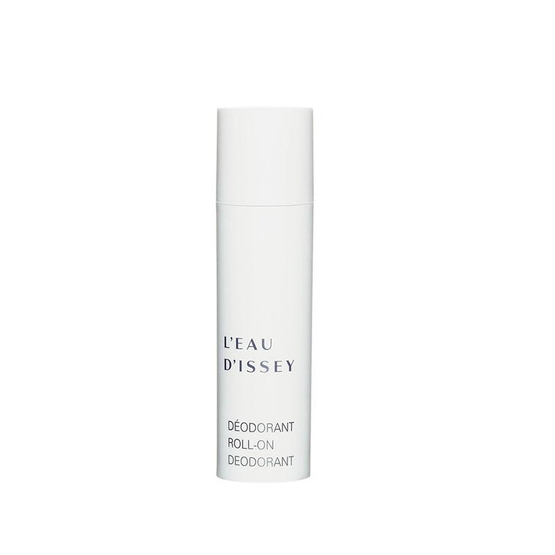 ISSEY MIYAKE L´EAU D´ISSEY DEO ROLL ON 50 ML