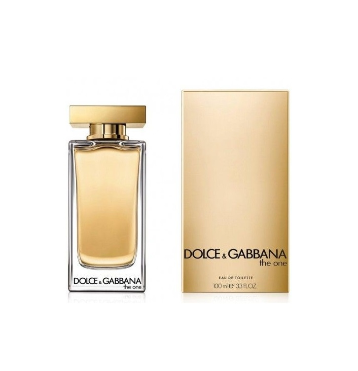 the one perfume 100ml