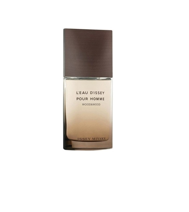 ISSEY MIYAKE L´EAU D´ISSEY POUR HOMME WOOD & WOOD EDP 100 ML