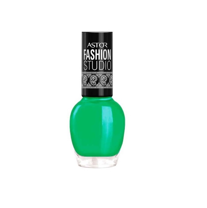 ASTOR FASHION STUDIO FASCINATING GOA 343 6ML