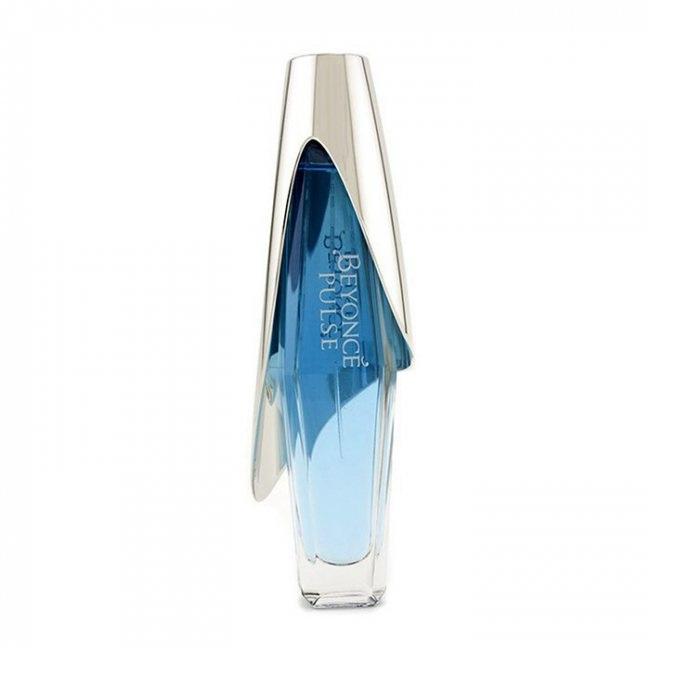 Beyonce Pulse NYC eau de parfum 100 ml vapo.