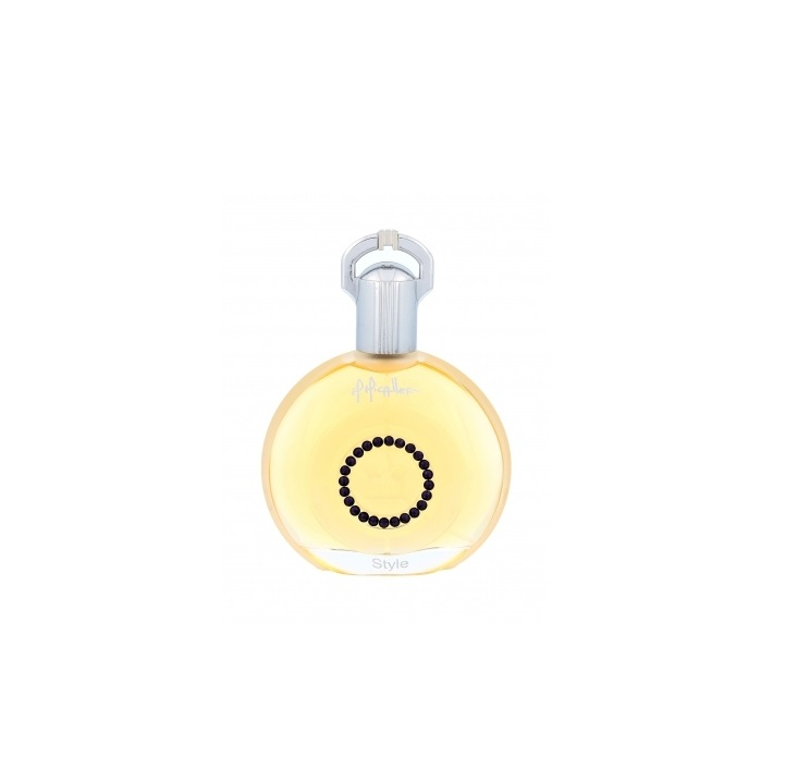 MICALLEF  EXCLUSIF STYLE EDP 100 ML