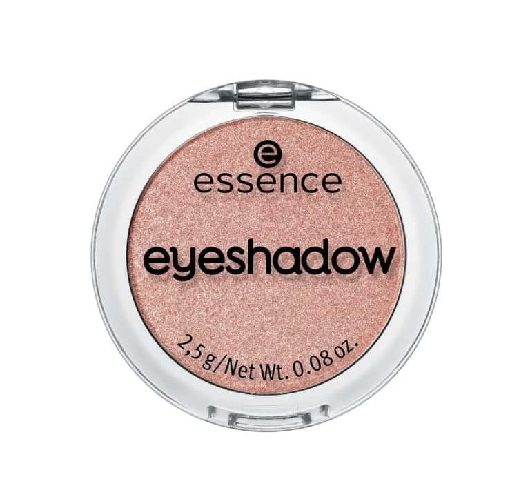 ESSENCE EYESHADOW 09 MORNIONG GLORY