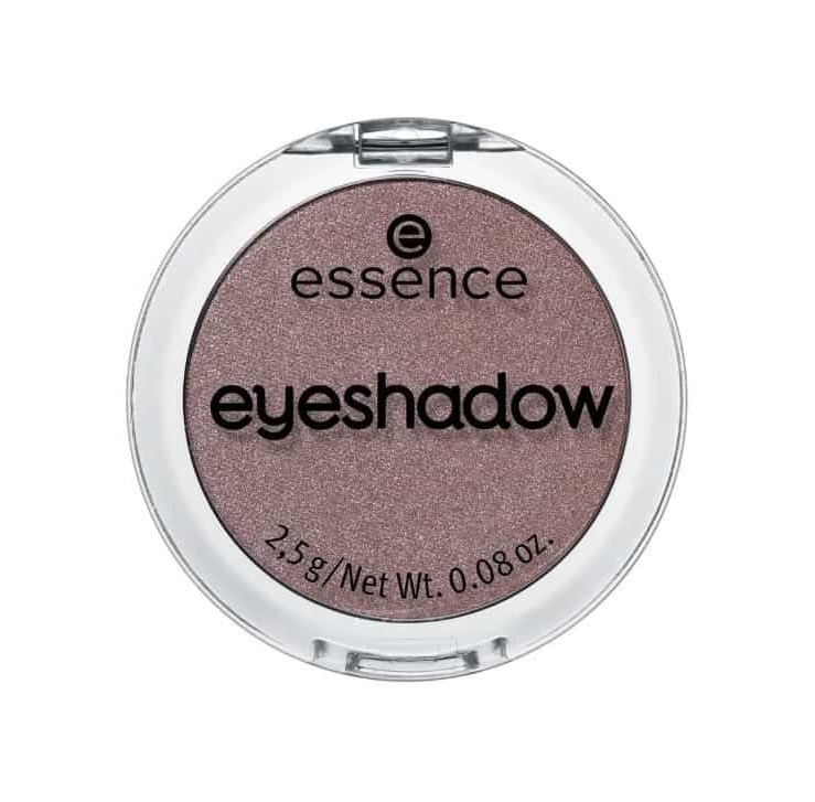 ESSENCE EYESHADOW 07 FUNDA(MENTAL)