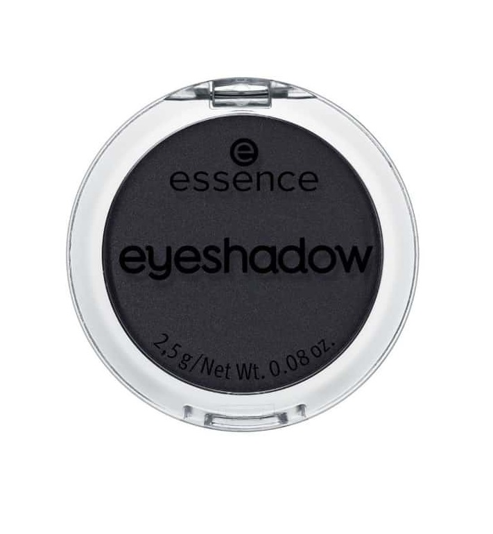 ESSENCE EYESHADOW 04 SOUL