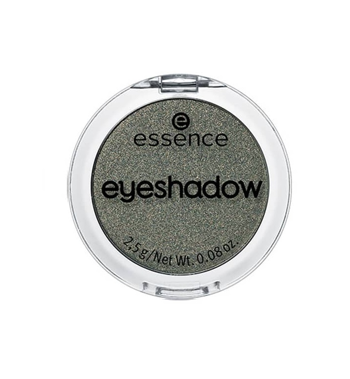 ESSENCE EYESHADOW 08 GRINCH