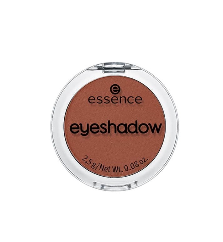 ESSENCE EYESHADOW 10 LEGENDARY