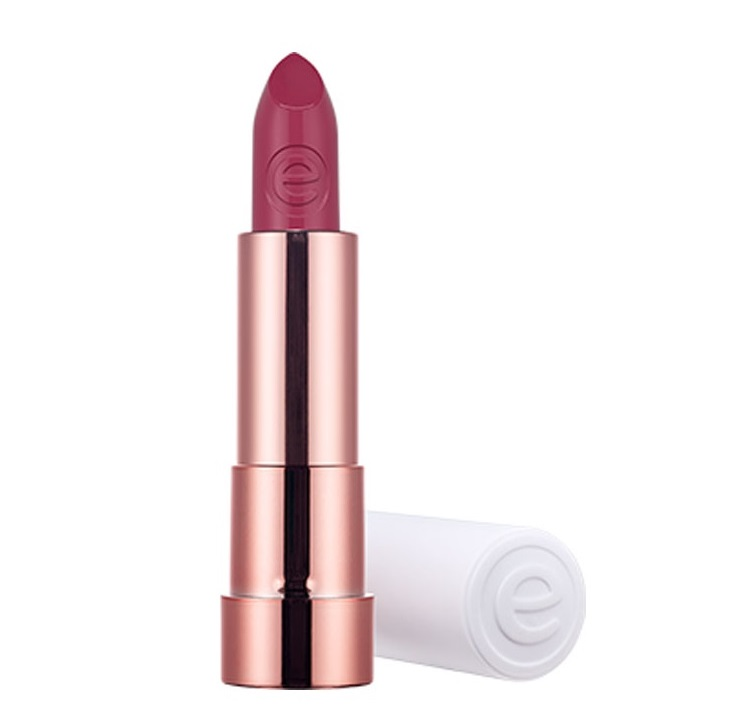 ESSENCE THIS IS ME LABIAL 04 CRAZY