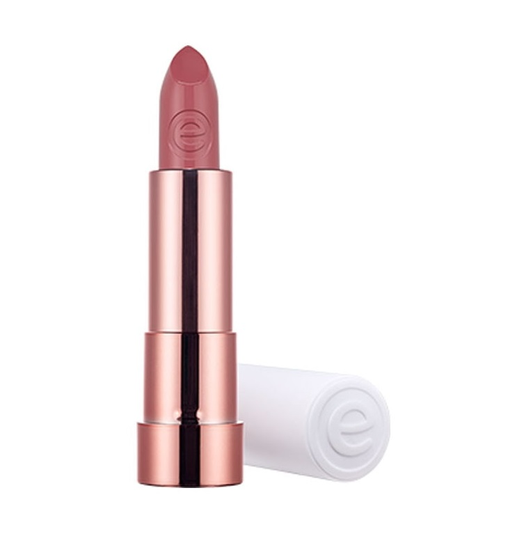 ESSENCE THIS IS ME LABIAL 06 REAL