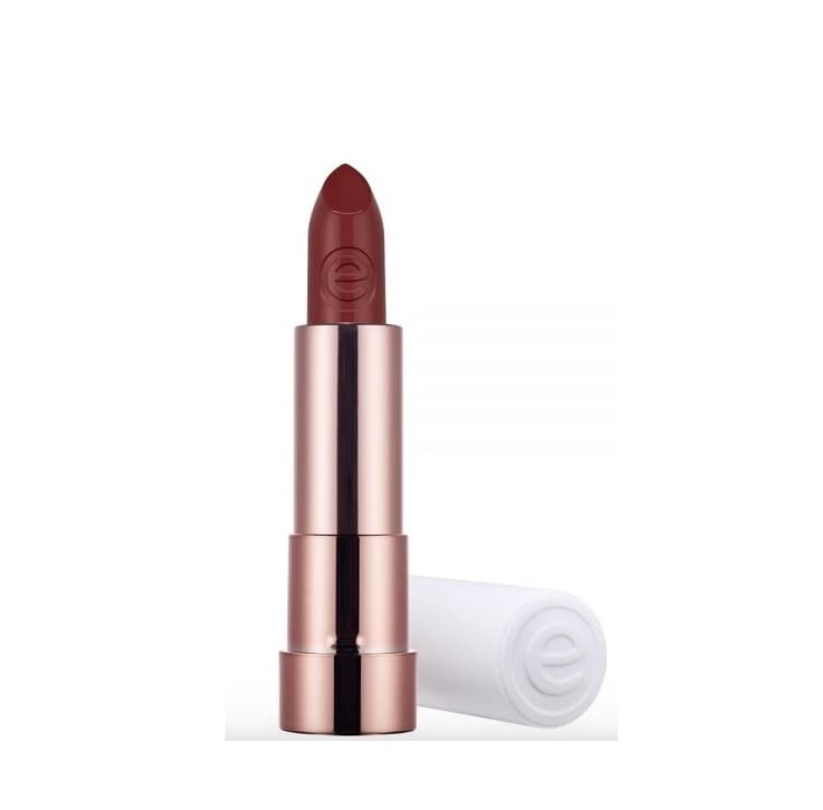 ESSENCE THIS IS ME LABIAL 17 BEAUTIFUL