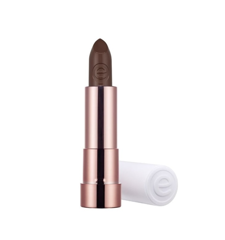 ESSENCE THIS IS ME LABIAL 19 CONFIDENT