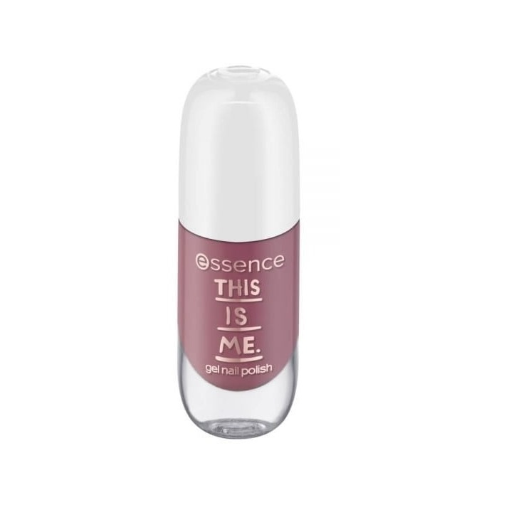 ESSENCE THIS IS ME ESMALTE UÑAS GEL 13 BRAVE