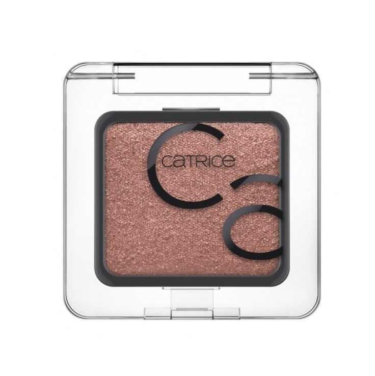 CATRICE ART COULEURS SOMBRA DE OJOS 240 STAND OUT WITH RUSTY