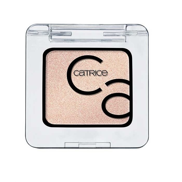 CATRICE ART COULEURS SOMBRA DE OJOS 060 GOLD IS WHAT YOU CAME FOR