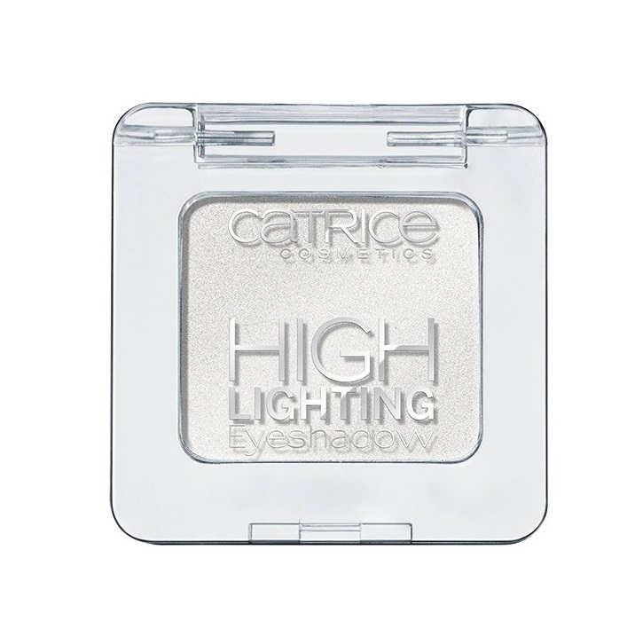 CATRICE HIGHLIGHTING SOMBRA DE OJOS 010 HIGHLIGHT TO HELL