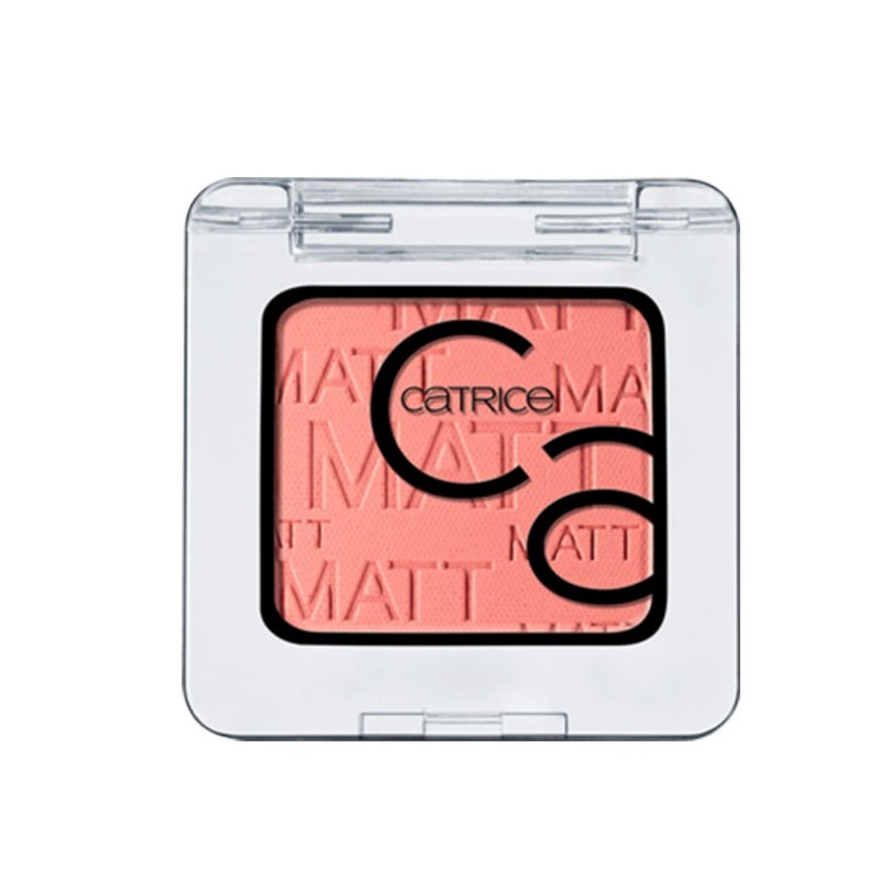 CATRICE ART COULEURS SOMBRA DE OJOS 200 PUMPKIN SPICE, SO NICE!