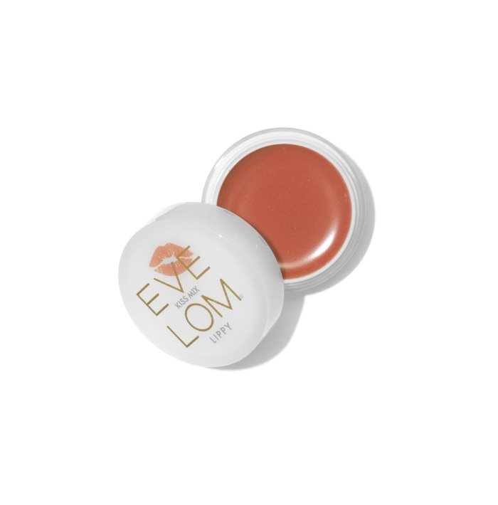 EVE LOM KISS MIX COLOUR LIPPY 7 ML