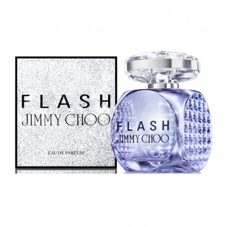 JIMMY CHOO FLASH EDP 40 ML