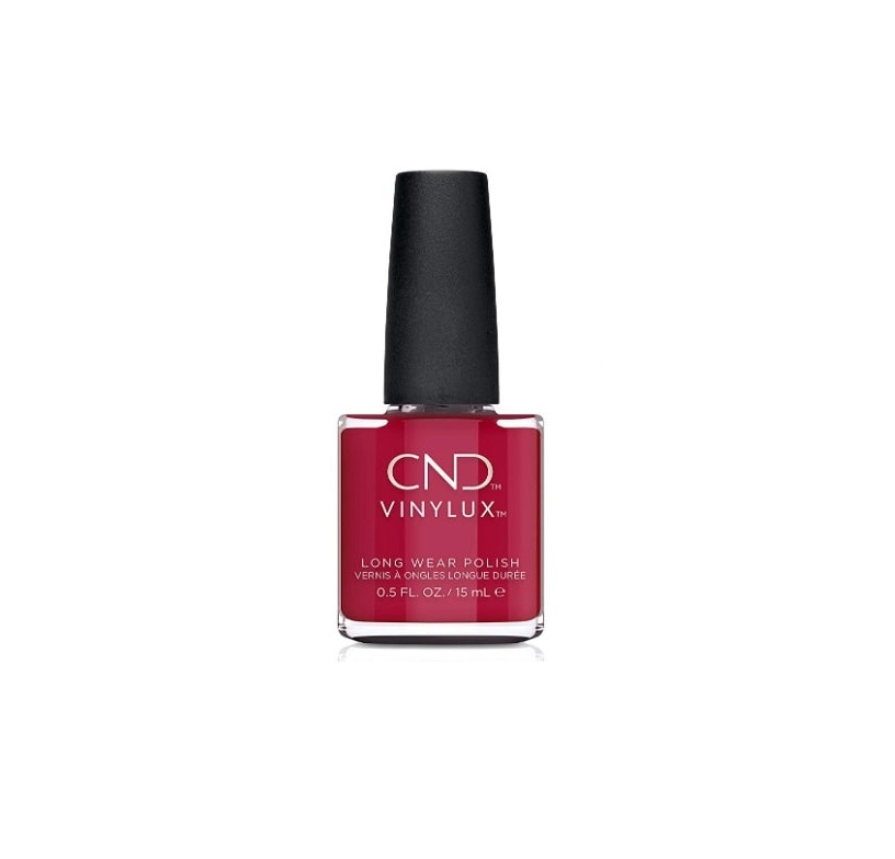 CND VINYLUX 324 FIRST LOVE