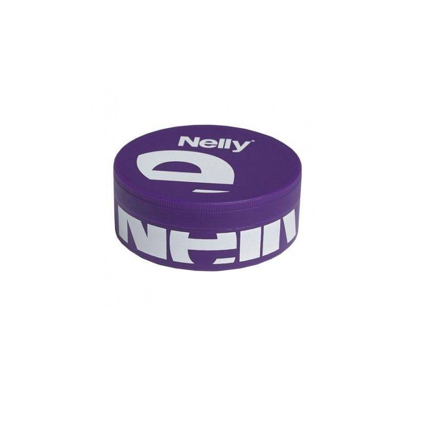 NELLY CERA PODER MATE Nº 4º 100 ML