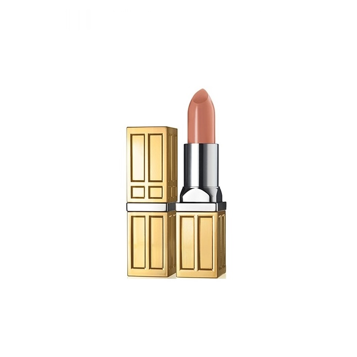 ELIZABETH ARDEN BEAUTIFUL COLOR MOISTURIZING LIPSTICK PALE PETAL